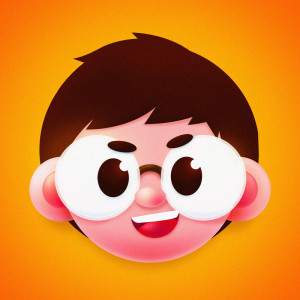 pack-animator-avatar