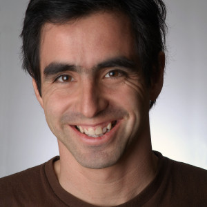 Javier Saldena